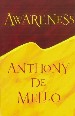 Awareness Cover Image