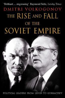 a history of vladimir lenins rise and fall Vladimir lenin led the bolshevik revolution, helped create the soviet union and launched the communist era in russia learn more at biographycom.