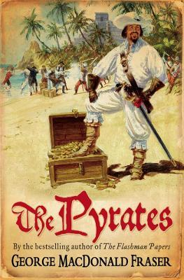 The Pyrates Cover Image