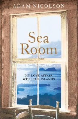 Sea Room Cover Image