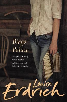 The Bingo Palace