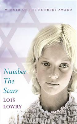 number the stars by lois lowry Read number the stars by lois lowry by lois lowry for free with a 30 day free trial read ebook on the web, ipad, iphone and android.