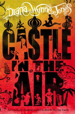 castle in the air diana wynne jones pdf