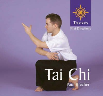 Tai Chi – Paul Brecher