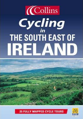 Cycling in the South East of Ireland
