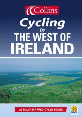 Cycling in the West of Ireland