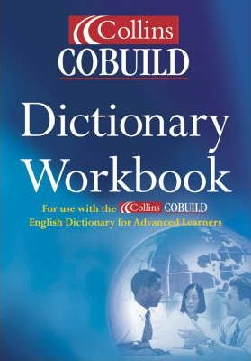 Collins COBUILD English Dictionary: Workbook