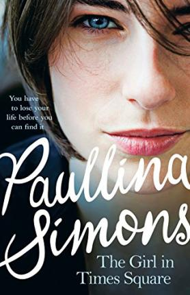 "paullina single girls Three women – best friends tully by paullina simons"" rubirabbit said: september 20, 2013 at 11:07 am read it as a single."