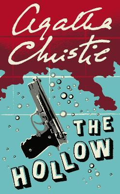 The Hollow Cover Image