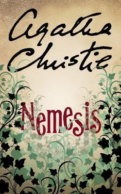 read agatha christie books free online