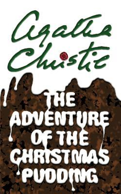 Poirot: The Adventure of the Christmas Pudding