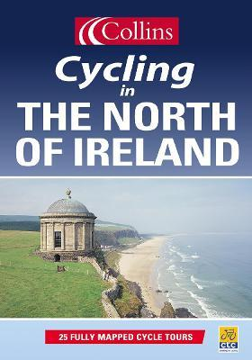 Cycling in the North of Ireland