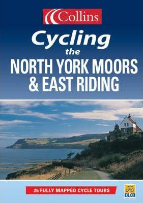 Cycling the North York Moors and East Riding