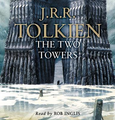 The Lord of the Rings : Part Two: the Two Towers