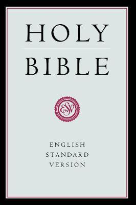 ESV Compact Bible: English Standard Version