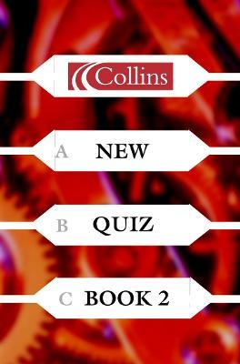 Collins New Quiz Book: Bk. 2