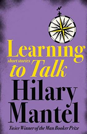 Learning to Talk Cover Image