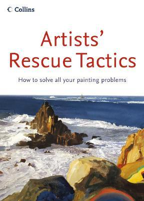 Artists' Rescue Tactics
