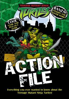 Action File