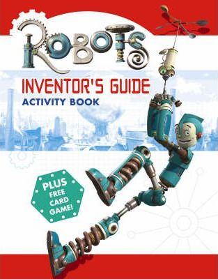 Inventor's Guide