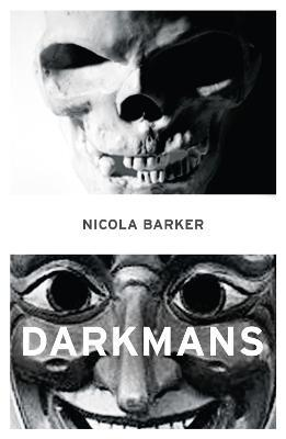 NICOLA BARKER DARKMANS EBOOK DOWNLOAD