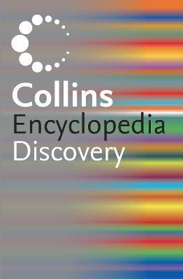 Collins Discovery Encyclopedia