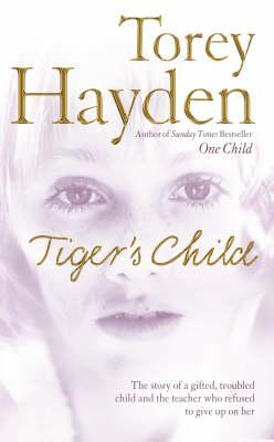 One Child Torey Hayden Ebook