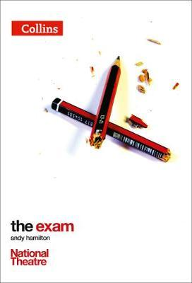 Collins National Theatre Plays: The Exam