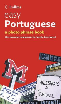 Easy Portuguese CD Pack