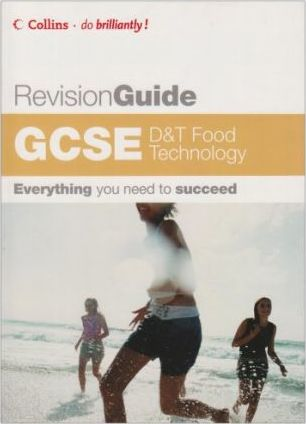 GCSE D and T