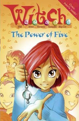 The Power of Five