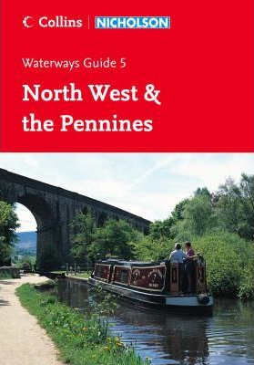 North West and the Pennines