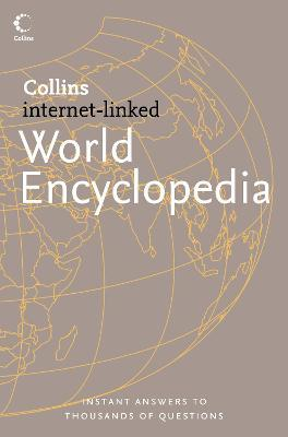 Collins World Encyclopedia