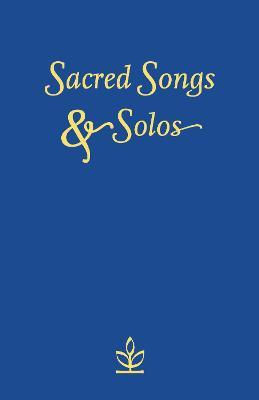 Sankey's Sacred Songs & Solos