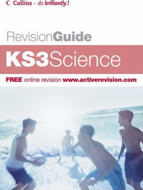 KS3 Science 2006