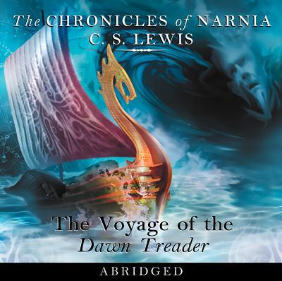 the voyage of the dawn treader book pdf