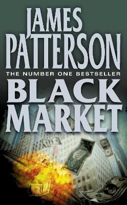 Black Market Cover Image