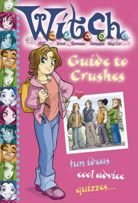 Guide to Crushes