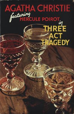 Three Act Tragedy