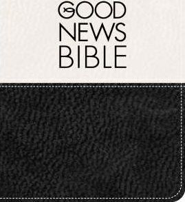 Good News Bible Compact