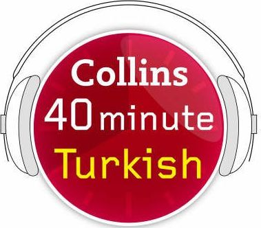 40-minute Turkish