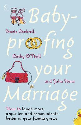 Baby-proofing Your Marriage
