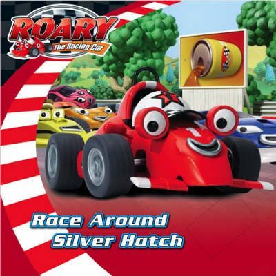 Race Around Silver Hatch