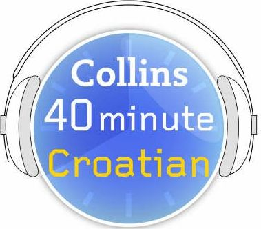 40 Minute Croatian