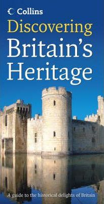 Discovering Britain's Heritage