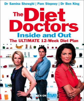 dr life diet plan