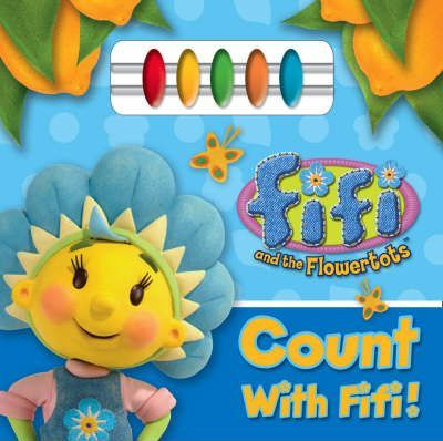Count with Fifi