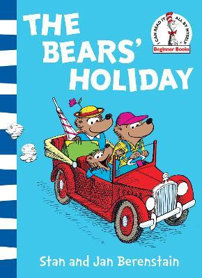 The Bears' Holiday