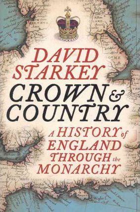 The Crown and Country