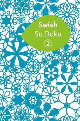 Swish Su Doku 2